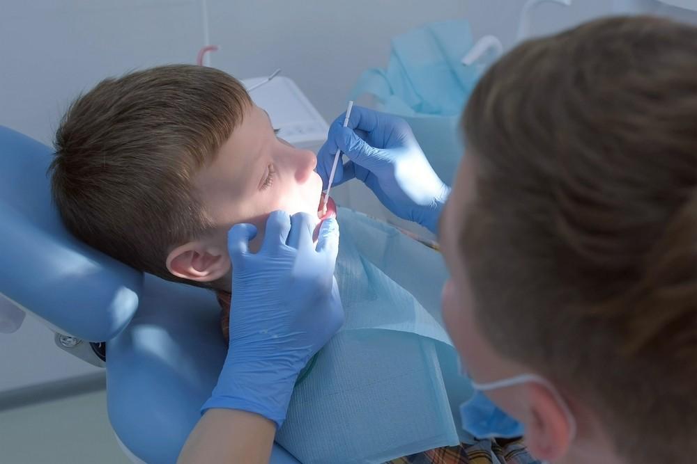 stomatologie sibiu, stomatologie dr sorina preda, dentist sibiu